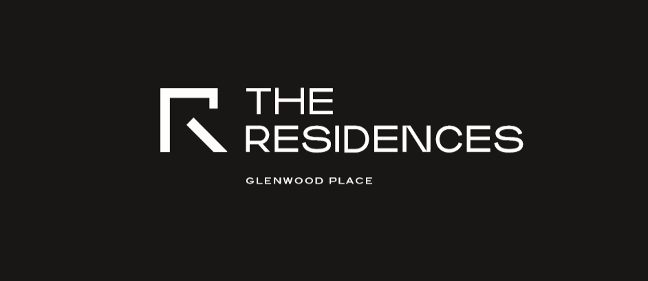 Grubb Ventures LLC. The Residences Glenwood Place- March Update
